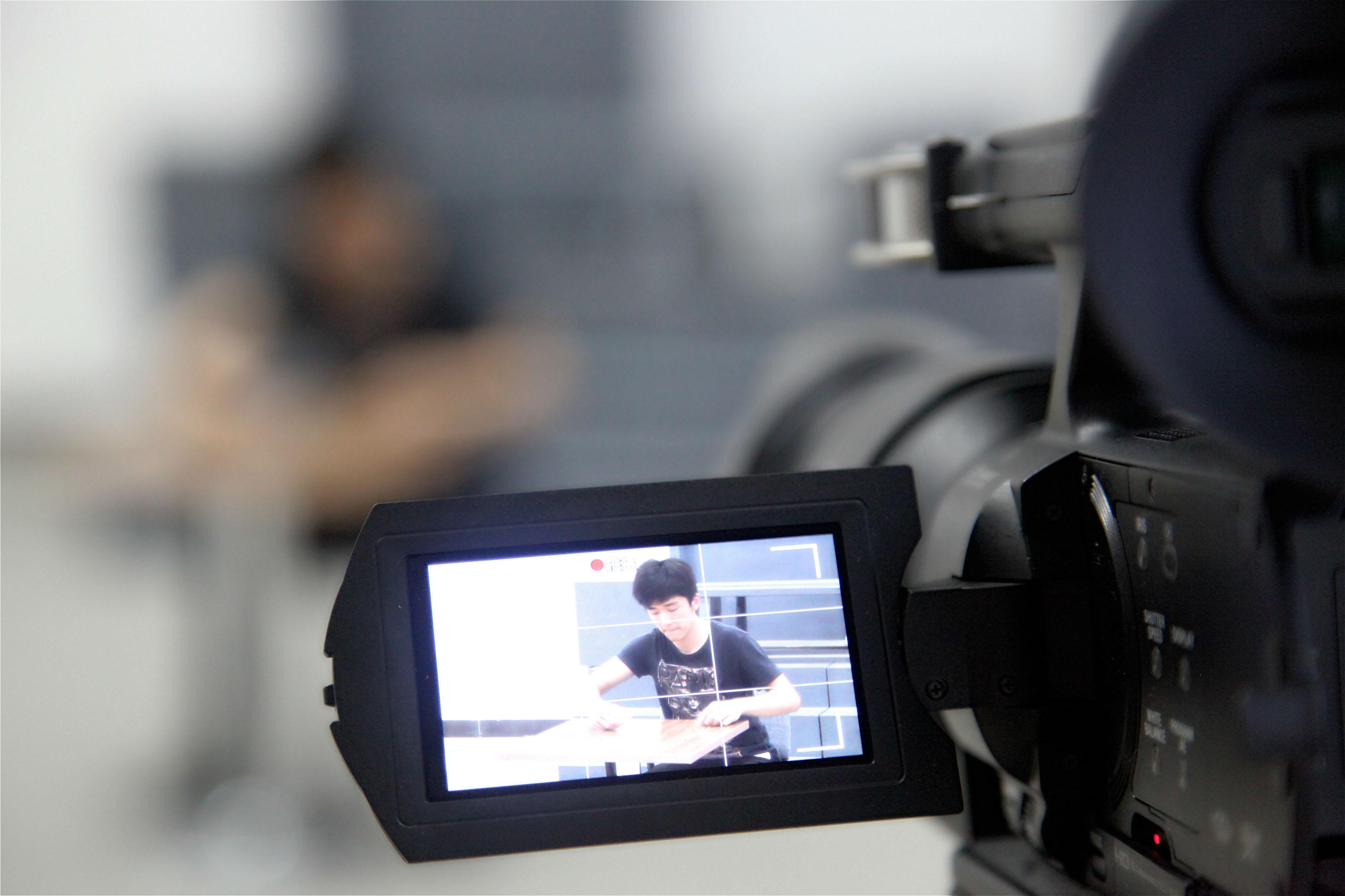 影视表演专业毕业后就业很难?